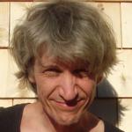 Jean Faucher teacher at Atelier de la Galerie Vanasse