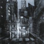 nocturnale-01_jean-faucher