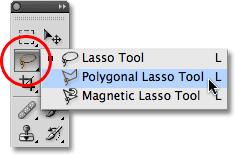 outils photoshop pour la peinture