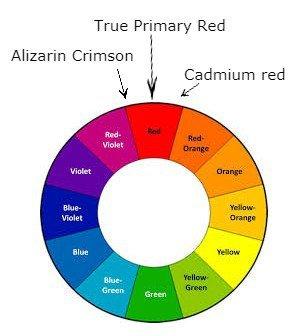 couleurs exactes pour la peau